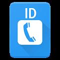 App Caller ID & Locator apk for kindle fire