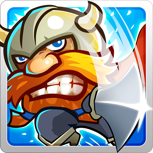 Pocket Heroes (game)