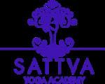 Best Yoga Teachers Training School in Rishikesh - SYA
