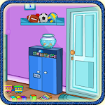Escape Games-Day Care Room Apk