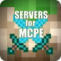 App Cool Server List For Minecraft apk for kindle fire