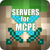 Download Cool Server List For Minecraft APK for Laptop