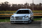 продам авто Mercedes E 320 E-klasse T-mod. (S210)