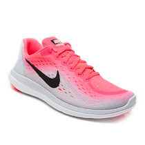 Nike Flex Running Trainer TRAINER