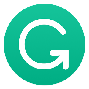 Grammarly Keyboard — Type with confidence For PC
