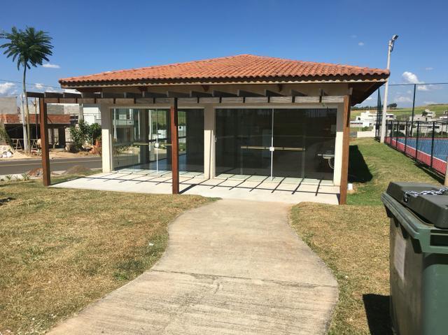 TERRENO Residencial Real Parque Sumaré | D.Lange Imóveis em Campinas