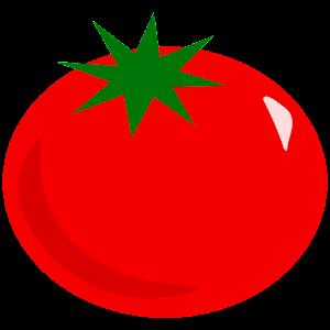 Tomatromp For PC / Windows 7/8/10 / Mac – Free Download