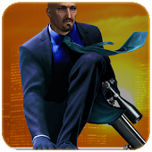 Game The Last Sniper 2016 APK for Kindle