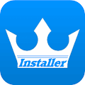 Download Full Root Easy Installer 2.0 APK