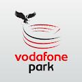 Vodafone Park APK baixar
