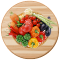 Healthy Recipes APK for Bluestacks