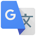Google Translate APK for Bluestacks