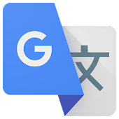 Google Translate APK for Ubuntu