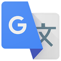Google Translate pour PC (Windows / Mac)