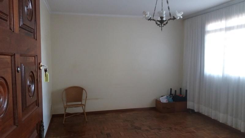 Casa 3 Dorm, Sumarezinho, Ribeirão Preto (CA2039) - Foto 3
