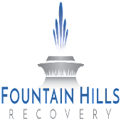 App Fountain Hills Recovery APK for Windows Phone