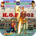 Free Guide For King of Fighter 2002 APK for Windows 8