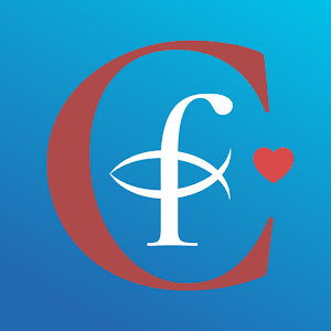 Free Christian Dating App: Mingle Chat, Meet, Date Online PC (Windows / MAC)