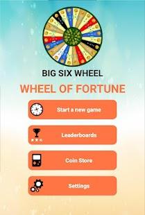 Fortune gambling biggest celine husband gambling