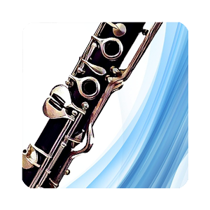 G Clarinet Fingerings