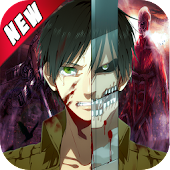 Best Attack On Titan Game Tips APK for Bluestacks