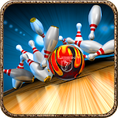 Download Ultimate Bowling King APK for Android Kitkat