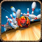 Download Full Ultimate Bowling King 1.0 APK