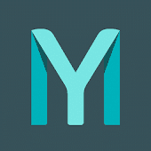 MyBank APK for Bluestacks