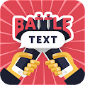 Download BattleText APK for Android Kitkat