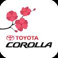 Моя Corolla — клуб владельцев