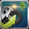 App استرجع فيديوهاتك المحذوفة 2017 2.0 APK for iPhone