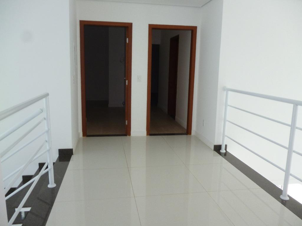 Casa 4 Dorm, Condomínio Colinas do Sol, Sorocaba (CA0104) - Foto 10