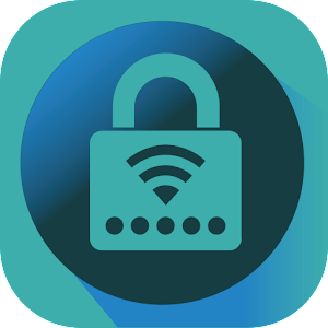 Download Unlimited VPN, No Ads: MyMobileSecure Android App For PC Windows and Mac