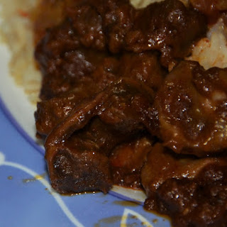 Sauteed Chicken Gizzards Recipes