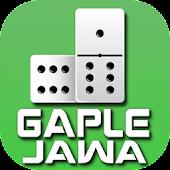Game Gaple Jawa APK for Windows Phone