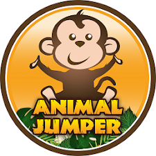 Animal Jumper