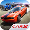 CarX Highway Racing 1.52.1 Apk + Mod Money + Data Terbaru