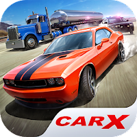 CarX Highway Racing For PC / Windows & Mac