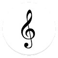 Game Music Tutor (Sight Reading) APK for Kindle