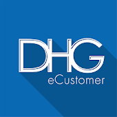DHG eCustomer APK for Ubuntu