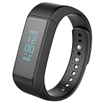 FITYOU Wireless Active Smart Fitness Bluetooth Tracker...You Save:$25.00 (50%)