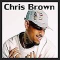 Chris Brown Grass Ain't Grener