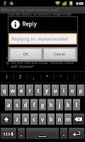 Screenshot of F5 (reddit browser)