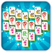 Free Download Mahjong Quest APK for Samsung