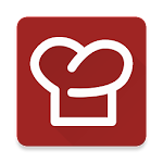 Offline Recipe Book in Hindi 1.0 Apk