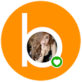 App Free Badoo Chat Dating Guide APK for Windows Phone