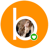 Free Badoo Chat Dating Guide