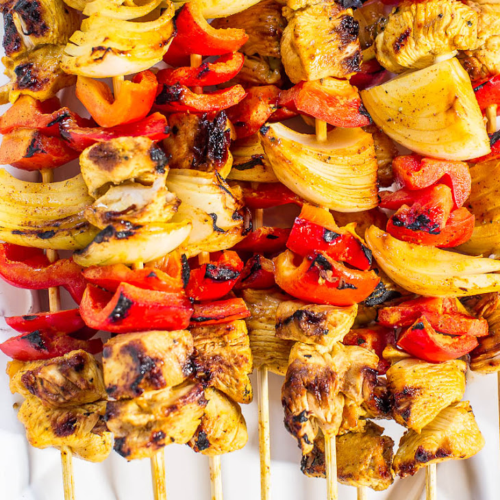 ... honey mustard mozzarella chicken honey mustard chicken kabobs recipe