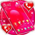 App Love Theme For GO Launcher APK for Kindle
