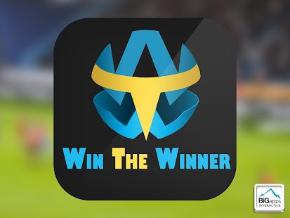Win The Winner - screenshot